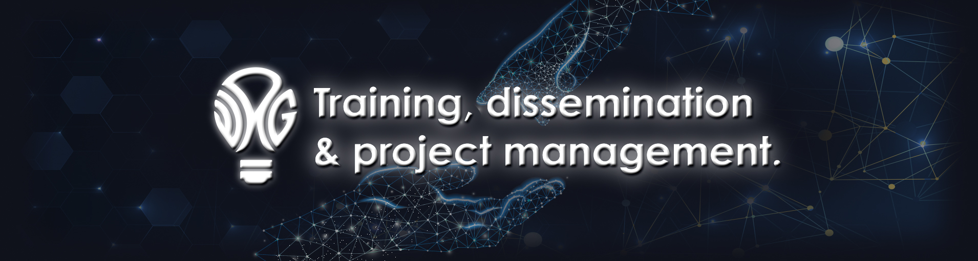 Training, Dissemination, and Project Management